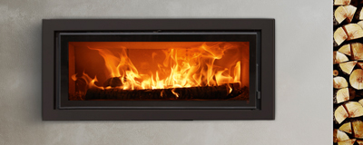 Denia Stoves Fireplaces