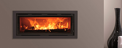Denia Stoves Inserts